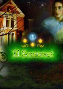 11 Somerset