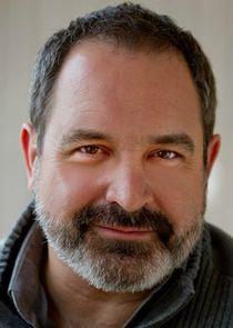 Craig March