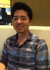 Kenji Maeda