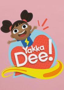 Yakka Dee