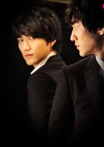 Lee Joo Hyun Park Jung Woo