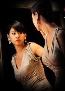 Seo Yoo Jung Kim Mi Ran