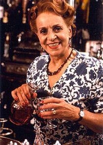 Edith Melba Artois