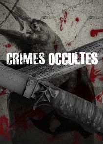 Crimes occultes