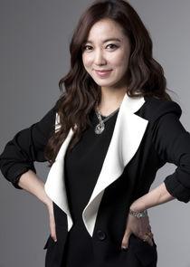 Lee So Yun Jang Dal Rae