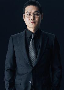Kim Sung Kyun Jang Ki Seo