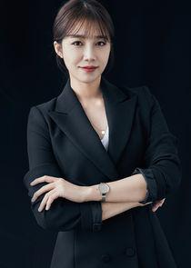 Jung Eun Ji Seo Yi Ra