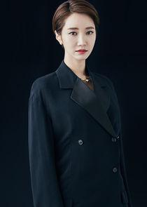 Go Joon Hee Goo Ja Kyung