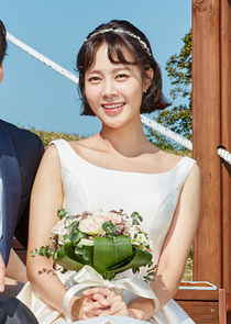 Choi Yoon Young Choi Go Ya