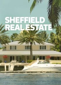 Sheffield Real Estate