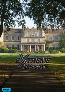 Extreme Hotels