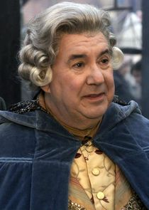 Marquis de Beaumont