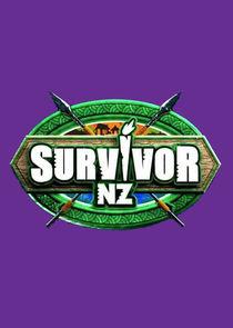 Watch Series - Survivor New Zealand