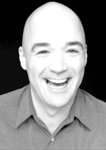 Ryan W. MacDonald