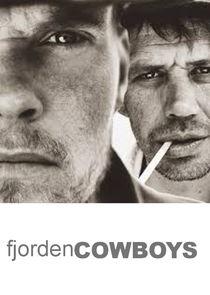 Fjorden Cowboys