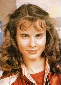 Lori Singer Julie Miller