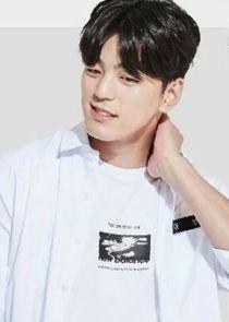 Kim Min Gyu Lee Sang