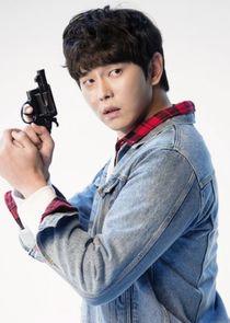 Yoon Kyun Sang Oh Il Seung