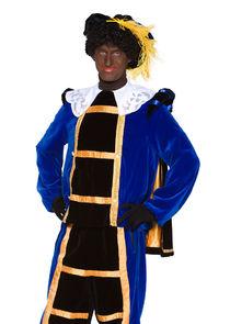 Tim De Zwart Hoge Hoogte Piet