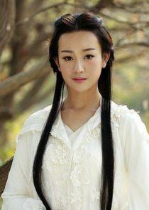 Lemon Zhang Wang Yu Yan