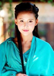 Jia Qing A Zhu