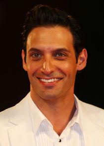 Stefano DiMatteo