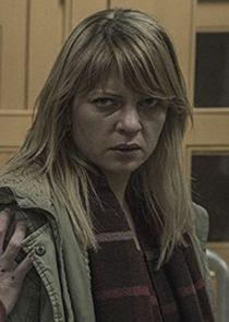 Jördis Triebel Katharina Nielsen