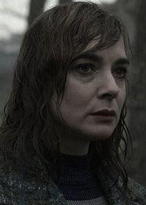 Maja Schöne Hannah Kahnwald
