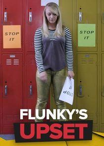 Flunky's Upset