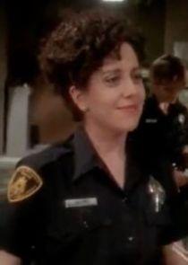 Ellen David Amy Shapiro