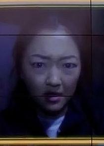 Zoe Kimura