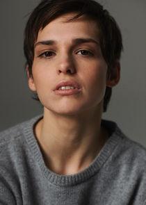 Сара Серайокко