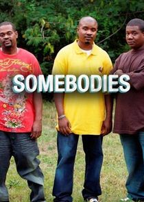 Somebodies