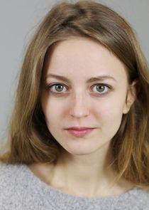 Анастасия шульга работа в москве от 17 лет девушки