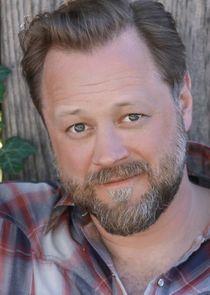 Mike Wasko