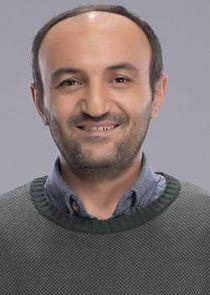 Ersin Korkut Selim