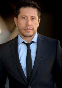 Vic Soto
