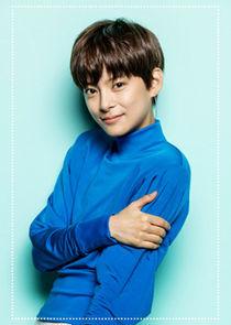 Park Kyung Rye - Jugglers | TVmaze