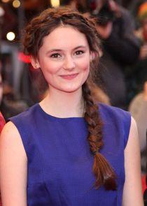 Lea Van Acken