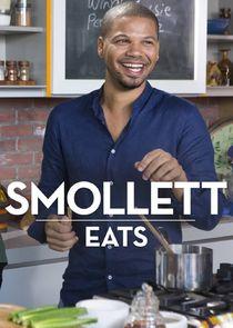 Smollett Eats