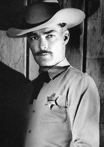 Marshal Dan Troop