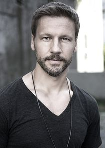 Jason Cermak