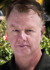 Scott Waara