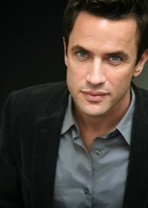 Matt Carmody