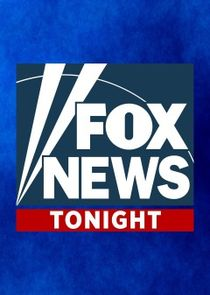 FOX News Tonight