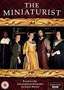 Watch Series - The Miniaturist