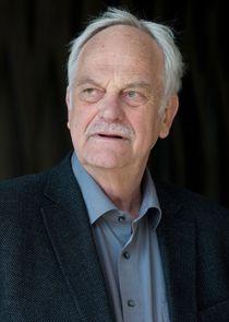 Christian Pätzold