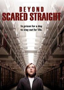 Beyond Scared Straight: Back Talk