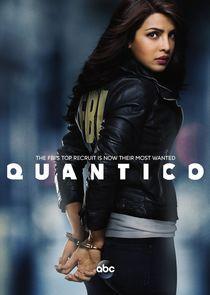 Watch Series - Quantico