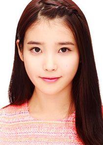 Lee Soon Shin